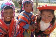 Norra Peru