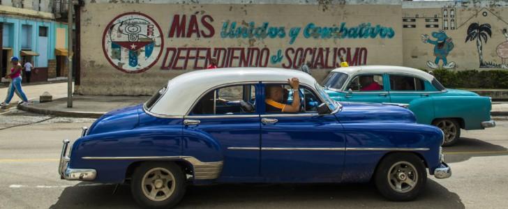 Kuba 49-1 copy