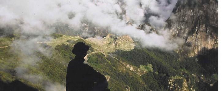 Magiska-Machu-Picchu